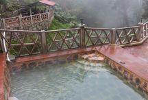 Lugares en Guatemala