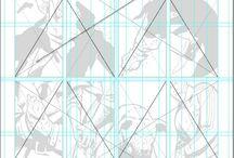 GRIDS / Just Grids