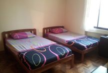 PG Rooms On Rent For Working Professionals