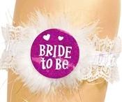 Bree's bachelorette cruise!! / by Heather Deitz