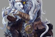 League of Legends: Rengar, the pride stalker