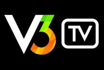 V3 TV / V3 TV Network