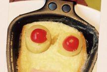 #RacletteParty par RichesMonts
