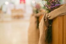 Ceremony - Spring