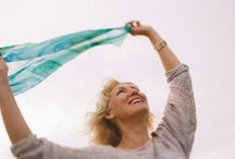 menopause time / healthy ways to be okay with menopause