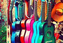 Music /
