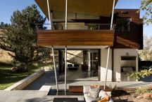 Haus / by Terrence Donlin
