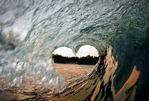 Beautiful / by Vanessa Wollard