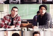 stiles and scott