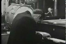 Abril, mes de la apreciación del Jazz