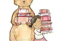 Books / viajespapel.blogspot.com