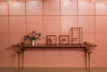 Tile Clip-in en Casa Cor 2016