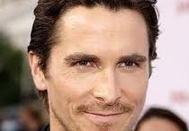 Hollywood Actors / Actores guapos y/o talentosos.  / by Maritza Olave