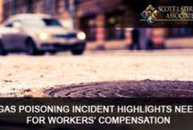 West Palm Beach Workers' Compensation Lawyer