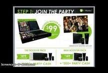 Crazy wraps order today http://krystalrhodes.myitworks.com / Crazy wraps really work the results will shock you place your order today text me 0211150779 for my web link we also have fat fighters detox stretch mark gel and much more   My web address http://krystalrhodes.myitworks.com