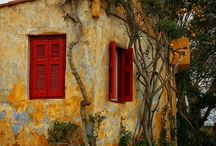 Spyros Glykis Photography
