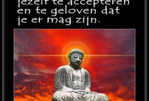 plaatjes: buddha