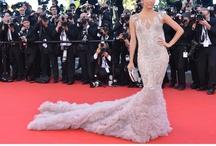 Cannes Film Festival 2012 Red Carpet