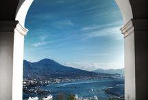 ** Napoli **