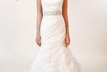 Wedding Ideas / by tari Chabz