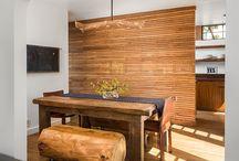 Design interior / by Michelle Olivia
