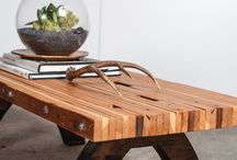 DIY / DIY, table,