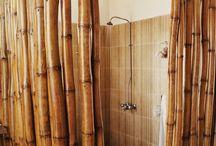 Slick + Bathroom = Relaxation / Unbelievable bathroom designs