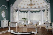 Design Interior Style