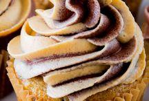 |~Cupcakes~| / by Emily Su