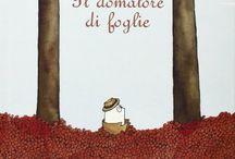 libri per Flavia