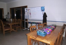 Organised Home & House