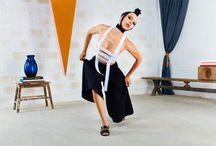 Guto Carvalhoneto, Col.04 / Fashion, Fashion Styling, Photography