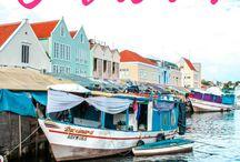 ◄ Caribbean Travel ►