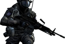 buy cheats for black ops 2