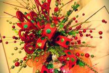 Natale / Christmas