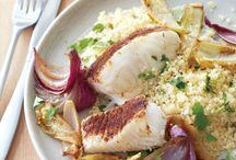 Hubby's seafood ♡♥♡