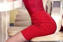Miss Trillionaire**,