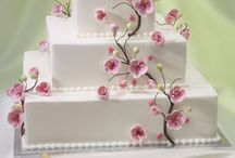 Wedding Ideas / by Stacey Phillips