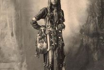 native american photographs
