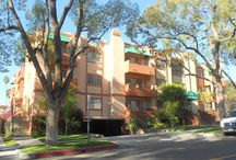 Apartments / Apartments for lease in Glendale and Toluka Lake