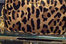 Leopard Print ♥