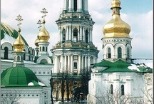 Be in Ukraine-Russia