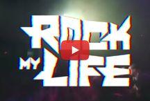 Rock My Life Blog
