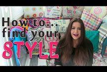Jennibellie Art Talks! / Videos by Jennibellie on Arty Topics