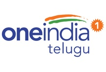 Telugu / Global window for telugu. Favourite portal for telugu people world wide, telugu portal, thatstelugu portal, Telugu movie news, telugu flash news, telugu breaking news, opinion polls, telugu features, telugu fun. / by Oneindia