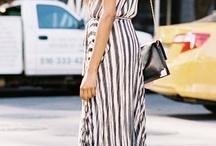 Fashionista  / by Heather Ellerbe