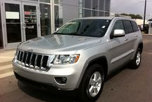 Jeep Grand Cherokee / Indianapolis New U0026 Used Jeep Experts   Eastgate  Chrysler Jeep Dodge Ram