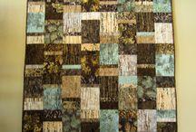 batik quilt insp