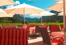 Hotel Austria / Su https://www.hotelsclick.com/alberghi/A/Hotel-Austria.html trovate tutte le informazioni pratiche e tanti hotel a prezzi scontati per le vostre vacanze in Austria.