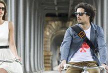 Stadsfietsen / Stadsfietsen, Velofiets biedt u een selectie degelijke stadsfietsen aan, zowel heren als dames stadsfietsen. Het topsegment van onze selectie zijn de Granville fietsen. In België gemaakt volgens de hoogste kwaliteitsstandaarden. Een stadsfiets of citybike is een comfortabele fiets die vooral geschikt is voor dagelijks gebruik, zoals naar school, het werk en naar winkels.